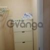 Сдается в аренду квартира 1-ком 33 м² Белорусская,д.6