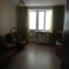 Сдается в аренду квартира 1-ком 47 м² Садовая,д.24