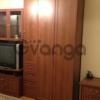 Сдается в аренду квартира 1-ком 28 м² Мичурина,д.6