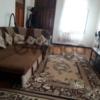 Сдам дом в Абхазии г.Написана