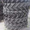 Грузовые шины Kingrun TT608 (ведущая,прицеп,руль) 385/295/80/65/R22,5