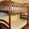 Кровать карина ,двухъярусная