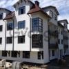 Продается квартира 1-ком 31 м² пер. Мостовой