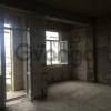 Продается квартира 1-ком 32.5 м² Армавирская