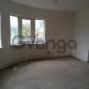 Продается квартира 1-ком 90 м² туапсинская