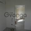Продается квартира 1-ком 34 м² Транспортная