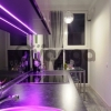 Продается квартира 2-ком 43 м² Дмитриевой