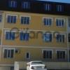 Продается квартира 2-ком 57 м² Российская