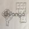 Продается квартира 3-ком 110 м² Лихачевское шоссе, д. 14к1
