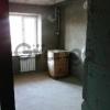 Продается квартира 1-ком 33 м² измайлова ул.,68