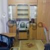 Сдается в аренду квартира 1-ком 34 м² Космодемьянских З.и А 9корп.4, метро Войковская
