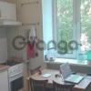 Сдается в аренду квартира 2-ком 64 м² Песчаная 3-я 5корп.4, метро Сокол