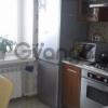 Сдается в аренду квартира 1-ком 35 м² Пустовская,д.16