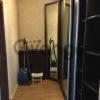 Сдается в аренду квартира 1-ком 42 м² Молодежный,д.8