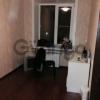 Сдается в аренду комната 2-ком 46 м² Нагорная,д.12
