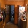 Сдается в аренду квартира 2-ком 45 м² Лихачевское,д.29а