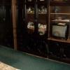 Сдается в аренду комната 3-ком 65 м² Дубнинская,д.4к1, метро Петровско-Разумовская