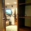 Сдается в аренду квартира 1-ком 37 м² д.9, метро ВДНХ