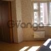 Сдается в аренду квартира 2-ком 60 м² Ивовая,д.6к1, метро Свиблово