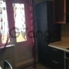 Сдается в аренду квартира 1-ком 38 м² Неделина,д.7А