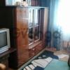 Сдается в аренду комната 3-ком 65 м² Корнейчука,д.41, метро Медведково
