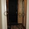 Сдается в аренду квартира 2-ком 41 м² Коптевская,д.10, метро Войковская