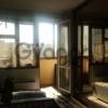 Сдается в аренду квартира 1-ком 38 м² Черепановых,д.38к1, метро Водный стадион