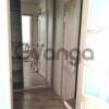 Сдается в аренду квартира 1-ком 32 м² Советский 1-й,д.6а