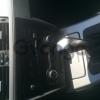 BMW 3er, V (E9x) Рестайлинг 318i 2.0 AT (136 л.с.) 2009 г.