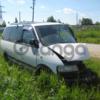 Nissan Largo 2.4 AT (145л.с.)