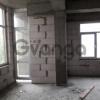 Продается квартира 1-ком 38 м² пер. Чехова