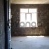 Продается квартира 1-ком 24 м² Шоссейная