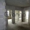 Продается квартира 1-ком 30 м² Целиная