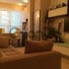 Продается квартира 2-ком 61 м² Дмитриевой
