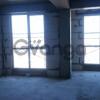 Продается квартира 1-ком 35 м² Голенева
