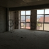 Продается квартира 1-ком 88 м² Макаренко