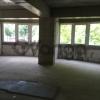 Продается квартира 1-ком 60 м² Туапсинская
