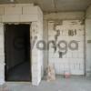 Продается квартира 2-ком 52 м² Дагомысская