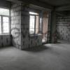 Продается квартира 1-ком 29.5 м² Курортный проспект