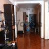 Продается квартира 3-ком 70 м² Центральная