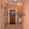 Продается квартира 3-ком 140 м² Грибоедова