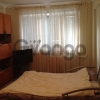 Продается квартира 3-ком 74 м² Ясногорская