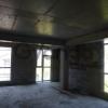 Продается квартира 4-ком 90 м² Макаренко