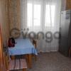 Продается квартира 1-ком 42 м² Молодежная, 1