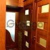 Продается квартира 2-ком 47 м² Богуния 2й пров. Чехова 12