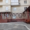 Продается квартира 1-ком 94 м² Широкий центр Перемоги