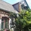 Продается дом 6-ком 200 м²  Садова 21