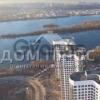 Продается квартира 2-ком 66 м² Заречная