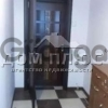 Продается квартира 3-ком 117 м² Урловская