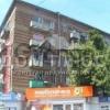 Продается квартира 3-ком 63 м² Гагарина Юрия просп